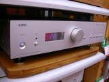 Amp6300