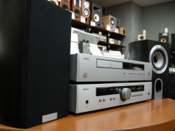 Revolutionsignaturedc4arcam2
