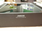 Meridian555front