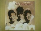 Trio_esperanca