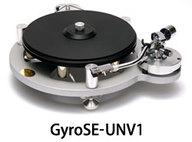 Gyrose_unv1