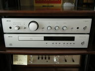 A65p_cd72t_used