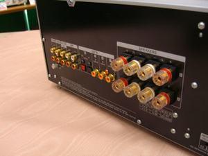 Cimg0807