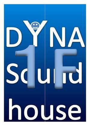 Dynasoundhouse1f