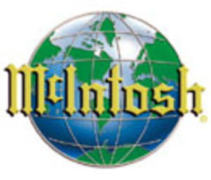 Mcintoshlogo_s