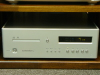 P1090014