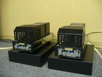 P1090405