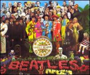 Sgt_peppers