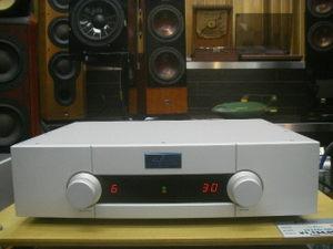 Telos390