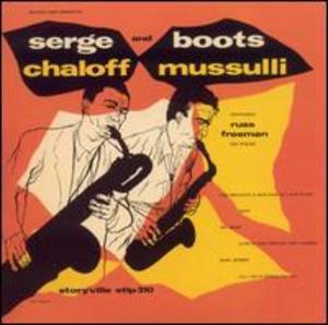 Serge_chaloff