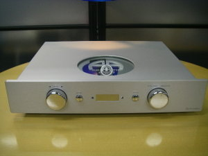 Cd_player_2
