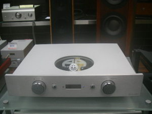 Cd_player1_mk2