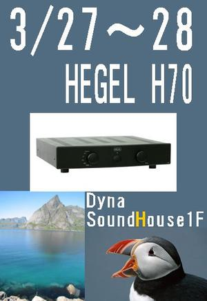H70_2