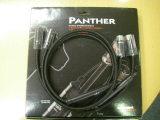 Panther_1m
