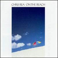 On_the_beach