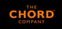 Chord_company_logo