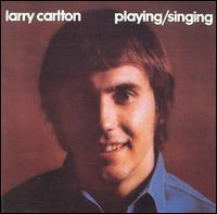 Larry_carlton