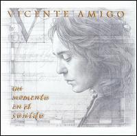 Vincento_amigo