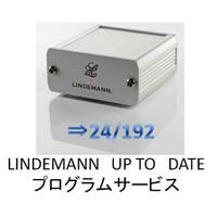 Lindemannuptodate