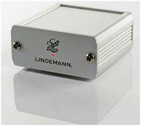 Lindemannusbddc24192