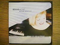 Beegie_2