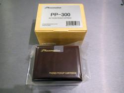 Pp300