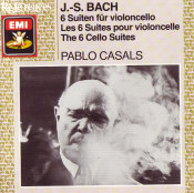 Casals_1