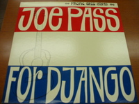 Joe_pass