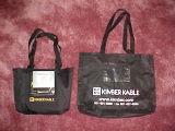 Kimber_bag
