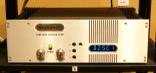 Cpm2600
