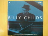 Billy_childs