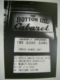 Bottom_line