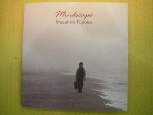 Mfujioka