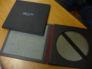 Skcd1