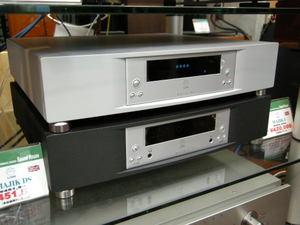Dscn0874