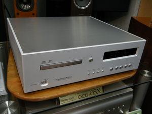 Dscn0955