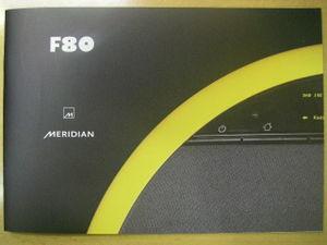 F80_f