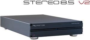 Stereo85v2_002