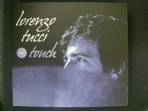 Ltucci_front