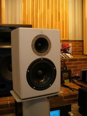 Audiomachina