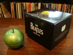 Beatlesusb