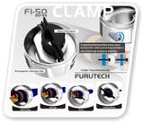 Fl50_clamp