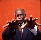 Hankjonesjazz_hank_jones_2