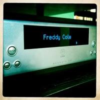 Freddycole2_2