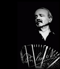 Astor_piazzolla_2