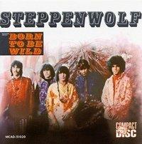 Steppenwolf_2