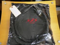 Nbs_bl2_ac