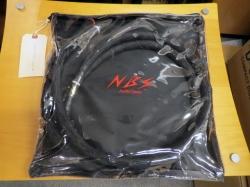 Nbs_stex_bal